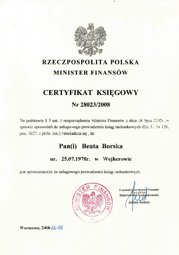 Certyfikat_Ksiegowy