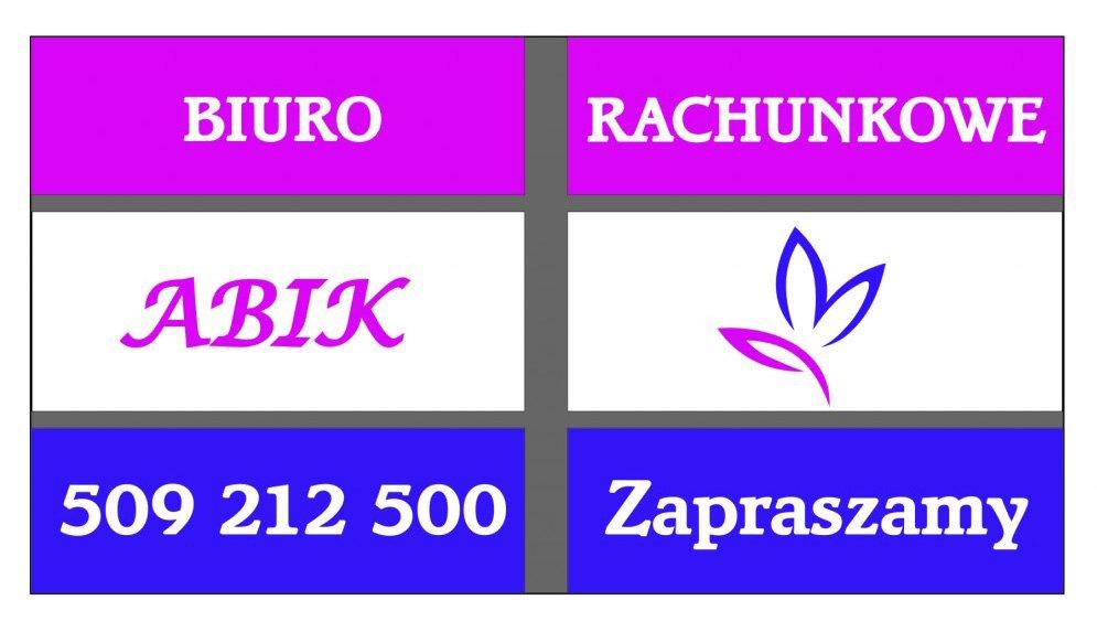biuro_rachunkowe_abik_w_gdyni
