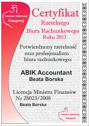 certyfikat-rzetelne-biuro_rachunkowe_abik_gdynia
